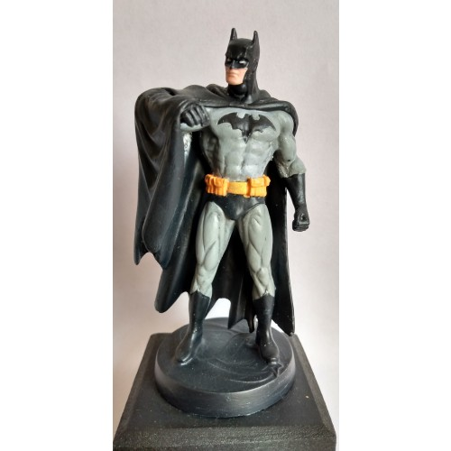 BATMAN 75mm (METAL)